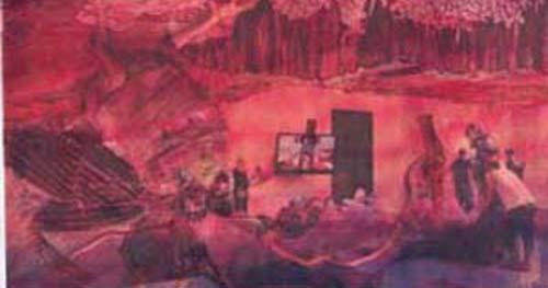 caverna rossa500