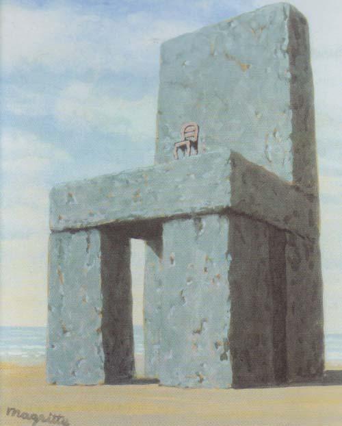 rene magritte87