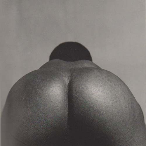 robertmapplethorpe44