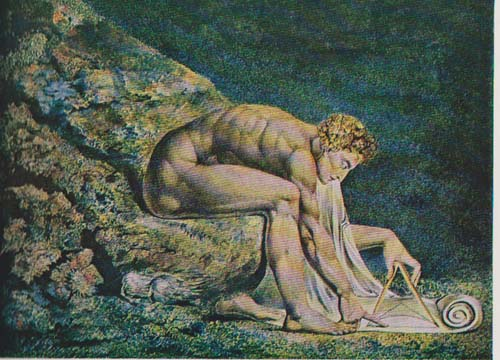 william blake10