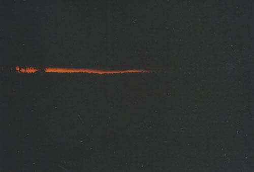 barlume-del-tramonto