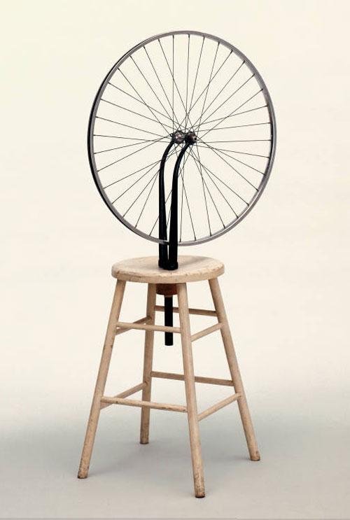 Ruota-di-bicicletta-1913-51