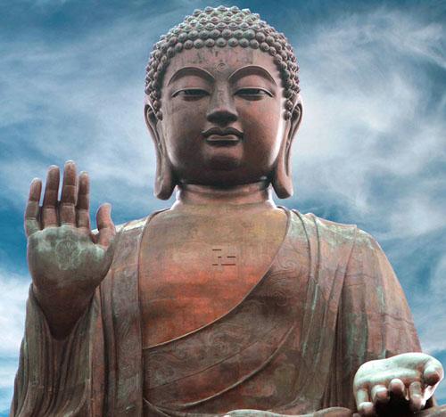 Buddha_1500
