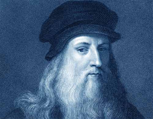 Leonardo_Da_Vinci 500