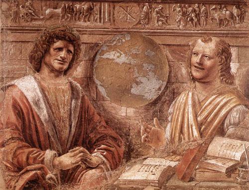 Donato_Bramante_-_Heraclitus_and_Democritus_-_500