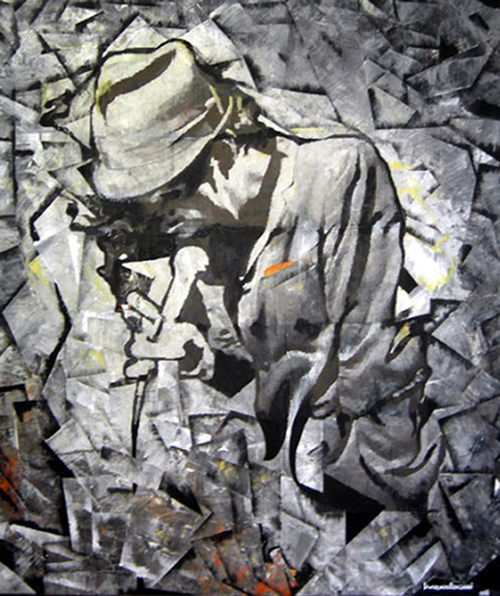 Tom Waits-500